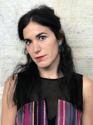Martine Corbat_Extrapol